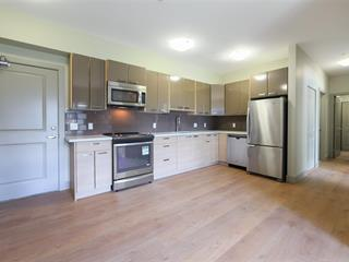 Apartment for sale in Metrotown, Burnaby, Burnaby South, 301 6875 Dunblane Avenue, 262605102   Realtylink.org