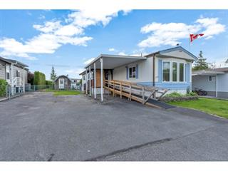 Manufactured Home for sale in Otter District, Langley, Langley, 137 27111 0 Avenue, 262604180   Realtylink.org