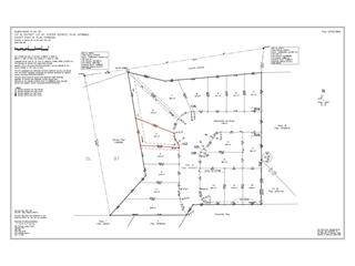 Lot for sale in Ladysmith, Ladysmith, Lot 5 Rozanno Way, 875541 | Realtylink.org