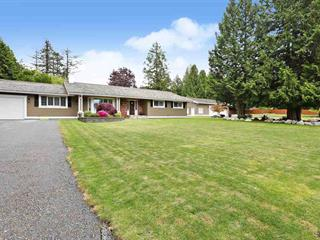 House for sale in Elgin Chantrell, Surrey, South Surrey White Rock, 3250 144 Street, 262605313 | Realtylink.org