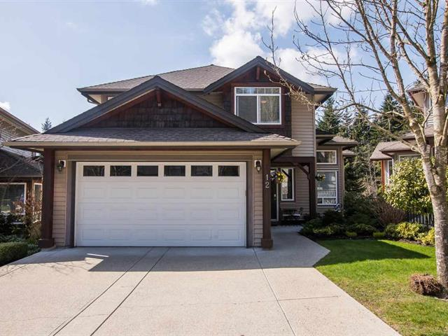 House for sale in Westwood Plateau, Coquitlam, Coquitlam, 12 1705 Parkway Boulevard, 262583107   Realtylink.org