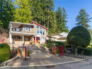 House for sale in Princess Park, North Vancouver, North Vancouver, 714 Regal Crescent, 262599194 | Realtylink.org