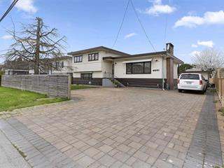 House for sale in East Cambie, Richmond, Richmond, 4071 Dallyn Road, 262605075   Realtylink.org