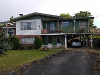 House for sale in East Cambie, Richmond, Richmond, 11640 Bird Road, 262605261   Realtylink.org