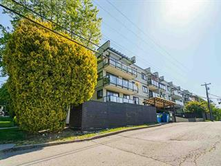 Apartment for sale in Lower Lonsdale, North Vancouver, North Vancouver, 211 240 Mahon Avenue, 262605459   Realtylink.org