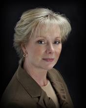 Karren Winther, REALTOR<sup>®</sup>