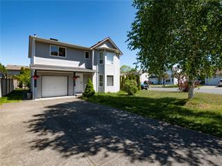 House for sale in Campbell River, Willow Point, 2623 Cook Rd, 876577 | Realtylink.org
