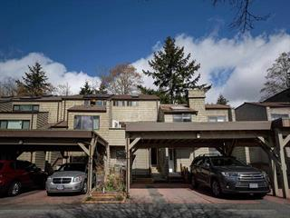 Townhouse for sale in Champlain Heights, Vancouver, Vancouver East, 8123 Laval Place, 262610155   Realtylink.org