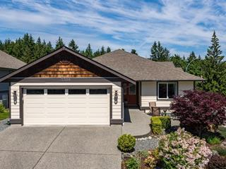 House for sale in Chemainus, Chemainus, 3309 Creegan Dr, 877340   Realtylink.org