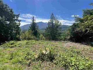 Lot for sale in Chilliwack River Valley, Chilliwack, Sardis, 4160 Slesse Road, 262608488   Realtylink.org