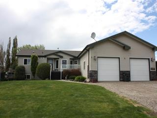 Manufactured Home for sale in Taylor, Fort St. John, 9632 96 Street, 262610463   Realtylink.org