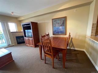 Apartment for sale in Comox, Comox (Town Of), 415 1280 Alpine Rd, 877749 | Realtylink.org