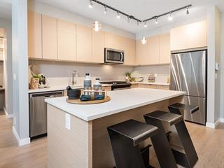 Apartment for sale in Willoughby Heights, Langley, Langley, B114 8150 207 Street, 262610149 | Realtylink.org