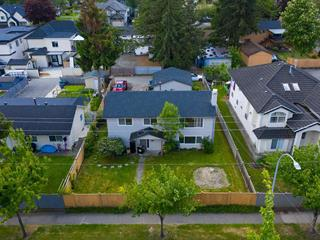 House for sale in West Newton, Surrey, Surrey, 13080 72 Avenue, 262610106 | Realtylink.org