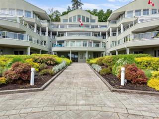 Apartment for sale in Campbell River, Campbell River Central, 104 700 Island S Hwy, 877514   Realtylink.org