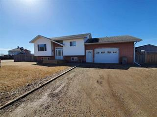 House for sale in Fort Nelson -Town, Fort Nelson, Fort Nelson, 4502 E 52 Avenue, 262574251   Realtylink.org