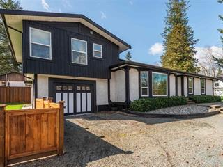 House for sale in Fort Langley, Langley, Langley, 9276 Greer Street, 262609617   Realtylink.org