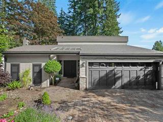 House for sale in Princess Park, North Vancouver, North Vancouver, 3844 Regent Avenue, 262609888 | Realtylink.org