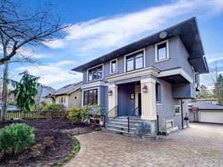 House for sale in Dunbar, Vancouver, Vancouver West, 3456 W 39th Avenue, 262609911 | Realtylink.org