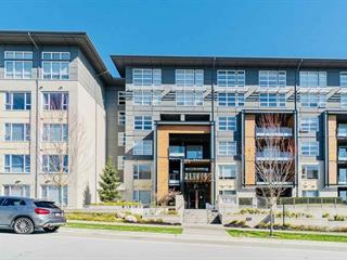 Apartment for sale in Simon Fraser Univer., Burnaby, Burnaby North, 401 9877 University Crescent, 262608833 | Realtylink.org