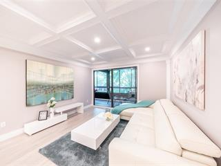 Apartment for sale in Boyd Park, Richmond, Richmond, 107 8760 No. 1 Road, 262591058 | Realtylink.org
