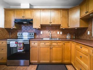 Townhouse for sale in Annieville, Delta, N. Delta, 309 11650 96 Avenue, 262609139 | Realtylink.org