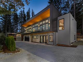 House for sale in Alpine Meadows, Whistler, Whistler, 8224 Alpine Way, 262609134 | Realtylink.org