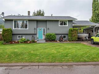 House for sale in Smithers - Town, Smithers, Smithers And Area, 1083 Cedar Street, 262609909 | Realtylink.org