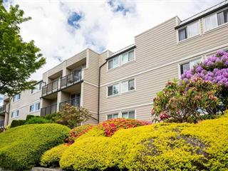 Apartment for sale in Central Coquitlam, Coquitlam, Coquitlam, 305 1103 Howie Avenue, 262610102 | Realtylink.org