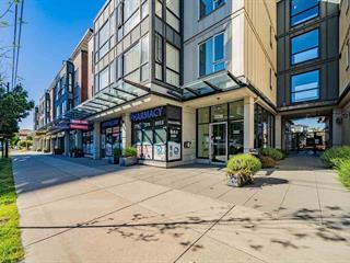 Apartment for sale in Victoria VE, Vancouver, Vancouver East, 206 2239 Kingsway, 262609419 | Realtylink.org