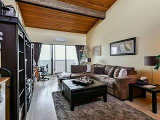 Apartment for sale in Cliff Drive, Delta, Tsawwassen, 305 5553 16 Avenue, 262589722 | Realtylink.org