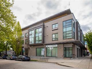 Apartment for sale in Main, Vancouver, Vancouver East, 307 222 E 30th Avenue, 262609906   Realtylink.org