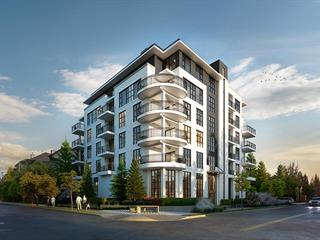 Apartment for sale in Central Pt Coquitlam, Port Coquitlam, Port Coquitlam, 404 2446 Shaughnessy Street, 262610003   Realtylink.org