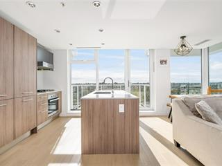 Apartment for sale in Victoria VE, Vancouver, Vancouver East, 1608 2221 E 30th Avenue, 262607145 | Realtylink.org