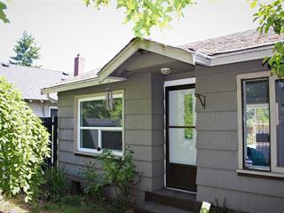 House for sale in Nanaimo, South Nanaimo, 379 Nicol St, 877841   Realtylink.org