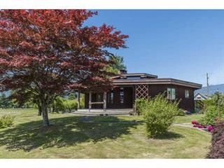 House for sale in Greendale Chilliwack, Chilliwack, Sardis, 41594 South Sumas Road, 262610670 | Realtylink.org