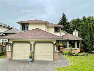 House for sale in Coquitlam East, Coquitlam, Coquitlam, 2982 Christina Place, 262609660   Realtylink.org