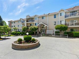 Apartment for sale in East Central, Maple Ridge, Maple Ridge, 317 22611 116 Avenue, 262610930   Realtylink.org