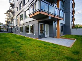 Apartment for sale in Central Abbotsford, Abbotsford, Abbotsford, 107 33568 George Ferguson Way, 262610415 | Realtylink.org