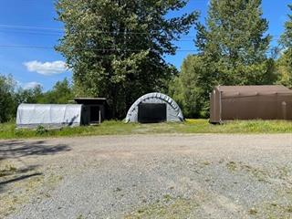 Lot for sale in Willow River, PG Rural East, Dl 785 Lee Avenue, 262610944 | Realtylink.org