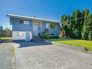 House for sale in Fairfield Island, Chilliwack, Chilliwack, 10113 Manor Drive, 262609676 | Realtylink.org