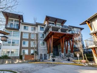 Apartment for sale in West Newton, Surrey, Surrey, 216 6688 120 Street, 262609918 | Realtylink.org