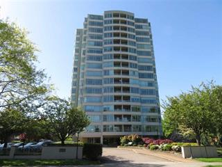 Apartment for sale in Guildford, Surrey, North Surrey, 201 15030 101 Avenue, 262609672 | Realtylink.org