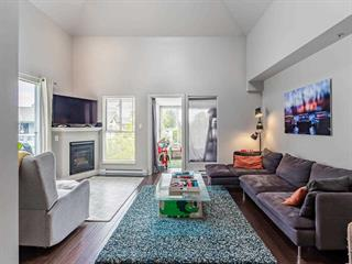 Apartment for sale in Main, Vancouver, Vancouver East, 401 3480 Main Street, 262604731 | Realtylink.org