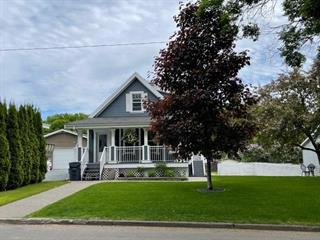 House for sale in Millar Addition, Prince George, PG City Central, 1532 Fir Street, 262609952   Realtylink.org