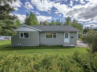 House for sale in North Kelly, Prince George, PG City North, 4755 Martin Road, 262609968 | Realtylink.org