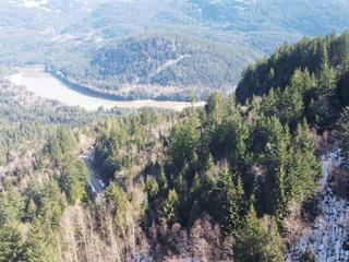 Lot for sale in Hope Center, Hope, Hope, 23625 American Creek Road, 262609825   Realtylink.org