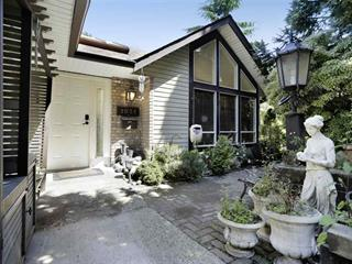 House for sale in Chineside, Coquitlam, Coquitlam, 1031 Buoy Drive, 262609903   Realtylink.org