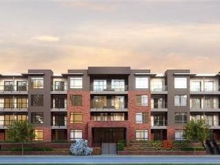 Apartment for sale in Central Pt Coquitlam, Port Coquitlam, Port Coquitlam, 211 2436 Kelly Avenue, 262609943   Realtylink.org