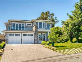 House for sale in White Rock, South Surrey White Rock, 1091 Lee Street, 262605820 | Realtylink.org